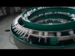 пълна автоматична машина за пълнене на супер лепило, система за пълнене с гел