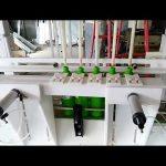 гореща автоматична машина за дезинфекция на течности с хипохлорна киселина