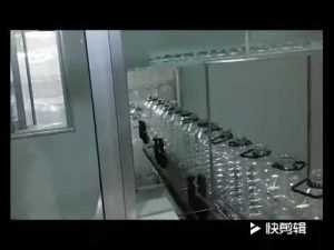 автоматично горчично масло, зехтин, опаковъчна машина за пълнене с ядливо масло